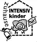 Intensivkinder-Hamburg