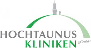 Logo Hochtaunus Kliniken