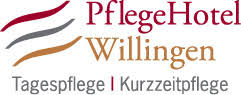 Logo Pflegehotel willingen