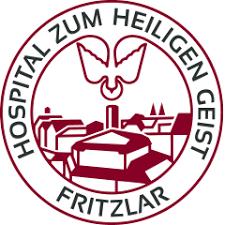 Logo Spital zum Heiligen Geist Fritzlar