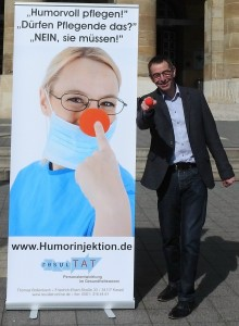 Humor Bearbeitet PHB 25.03.17 (3)